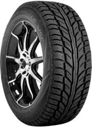 Cooper Weather-Master WSC XL 245/45 R18 100H