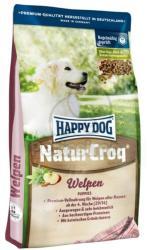 Happy Dog Natur-Croq Welpen 1kg