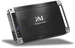 Krüger&Matz KM1004