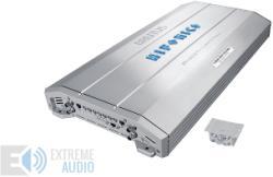 Hifonics BXI8000D