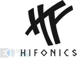 Hifonics Col4