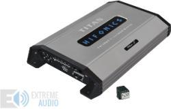 Hifonics TSI1001