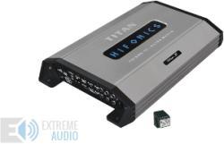 Hifonics TSI6004