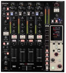Denon DN X1600