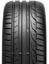 Dunlop SP SPORT MAXX GT600 285/35 R20 100Y