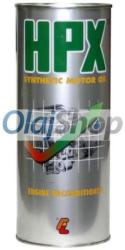 Selénia HPX 20w-50 1L