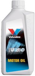 Valvoline Turbo 15W-50 1L