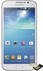 Samsung Galaxy Win Dual I8552