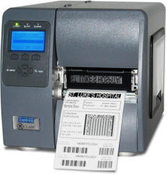 Datamax-O'Neil M-Class Mark II M-4308