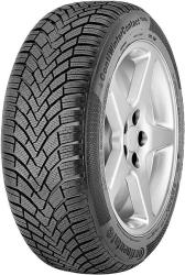 Continental ContiWinterContact TS850 165/70 R14 81T