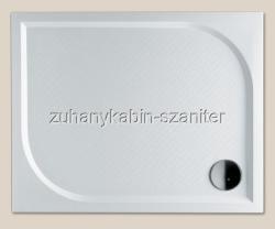 RIHO Kolping 100x90 cm szögletes (DB32)