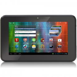 Prestigio MultiPad 7.0 PRIME DUO 3G PMP7170B3G_DUO