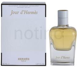 Hermès Jour D'Hermes (Refillable) EDP 85ml