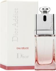 Dior Addict Eau Délice EDT 20ml