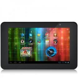 Prestigio MultiPad 7.0 HD PMP3970B_DUO