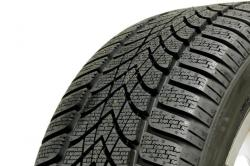 Dunlop SP Winter Sport 4D XL 235/60 R18 107H