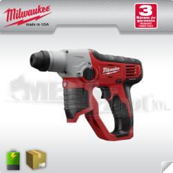 Milwaukee M12H-32C