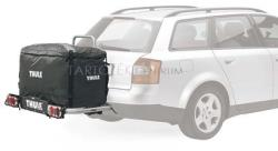 Thule 948-4 Easy Bag