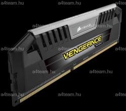 Corsair 8GB (2x4GB) DDR3 2133MHz CMY8GX3M2B2133C9