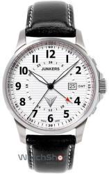 Junkers 6848