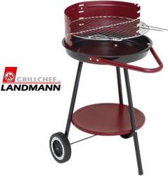 Landmann 0666