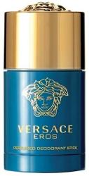 Versace Eros (Deo stick) 75ml