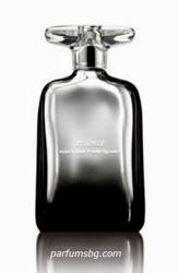 Narciso Rodriguez Essence Musc EDP 100ml Tester