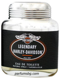 Harley-Davidson Original EDT 50ml Tester