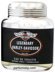 Harley-Davidson Original EDT 100ml Tester