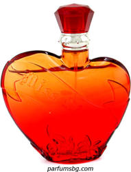 Miss Sixty Rock Muse EDT 75ml Tester