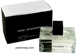 Angel Schlesser Homme EDT 100ml Tester