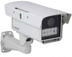Bosch DINION capture 5000 (VER-L2R5-1)