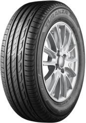 Bridgestone Turanza T001 EXT 225/40 R18 92W