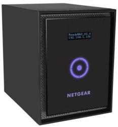Netgear ReadyNAS 316 RN31600-100EUS