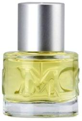 Mexx Woman Spring Edition EDT 40ml Tester