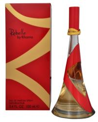 Rihanna Rebelle EDP 30ml