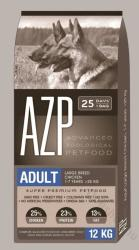 AZP Adult Large Breed Chicken 12kg