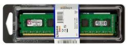 Kingston 4GB DDR3 1600MHz KVR16LR11S8/4