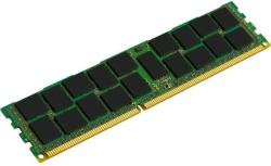 Kingston 8GB DDR3 1600MHz KVR16R11S4/8
