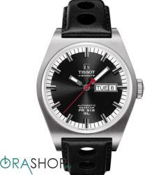 Tissot T07143016