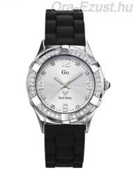 Go Girl Only 697017