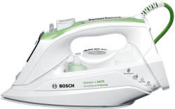 Bosch TDA 702421 E