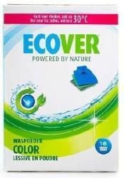 Ecover mosópor koncentrátum színes ruhához 1.2kg