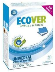 Ecover univerzális mosópor koncentrátum 1.2kg