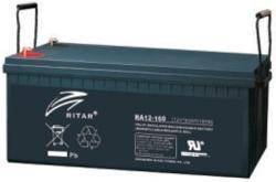 Ritar RA12160