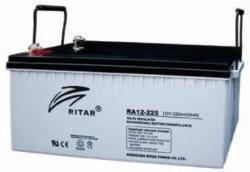 Ritar RA12200