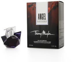 Thierry Mugler Angel Le Gout du Parfum EDP 35ml