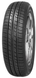 Imperial EcoDriver 2 175/70 R13 82T