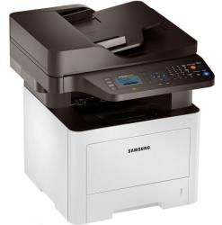 Samsung ProXpress SL-M3375FD