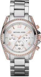 Michael Kors MK5459
